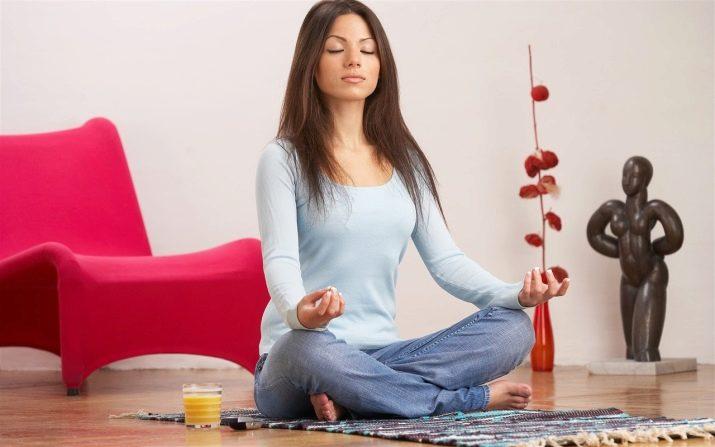 Тета Хилинг медитація: базова медитація на зцілення і перед сном. Особливості глибокої медитації