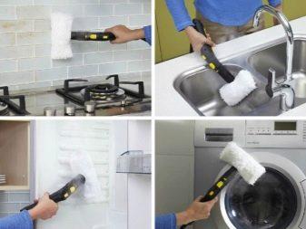 Відпарювач або парогенератор? Що краще вибрати для дому? Чим відрізняються прилади? Відгуки