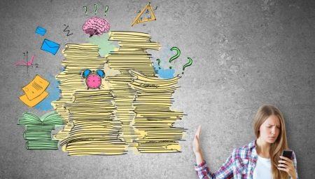 Як боротися з прокрастинацією? Як перестати прокрастинировать? Методи і способи лікування, вправи для подолання прокрастинації