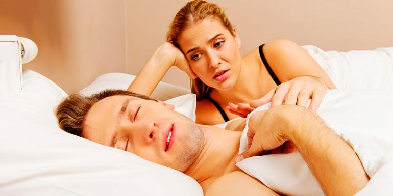 Нормально розмовляти уві сні: сомнилоквия у людини — що означає сноговоріння, причини розмов