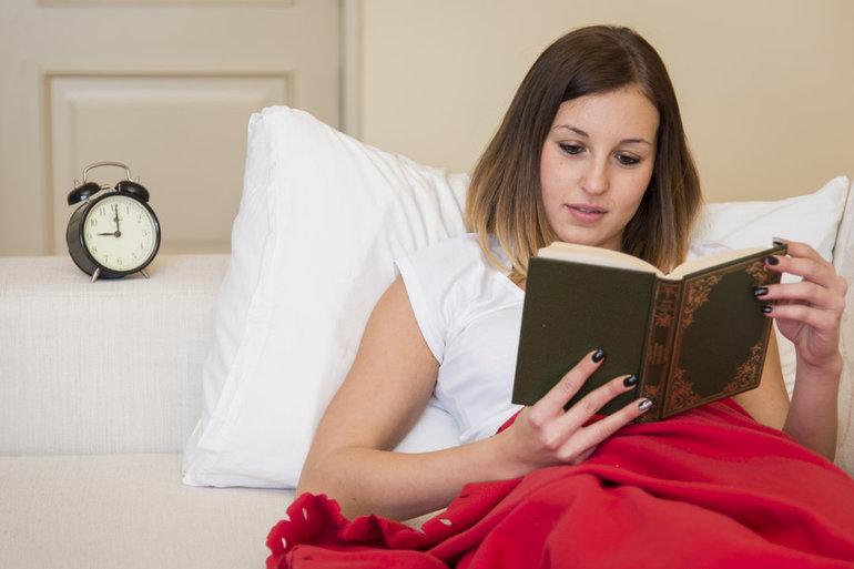 Що означає побачити крота у сні: до чого можуть наснитися ці тварини жінкам або бізнесменам