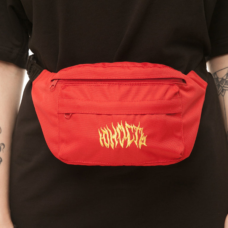 Що означає сумка по соннику: червоне виріб, покупка нового аксесуара, значення по Міллеру