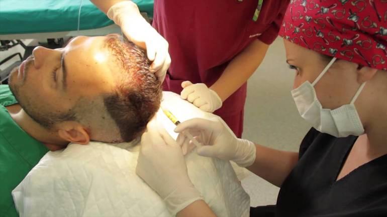 Що означає якщо сниться операція, лікарня або операційний стіл: тлумачення сонників