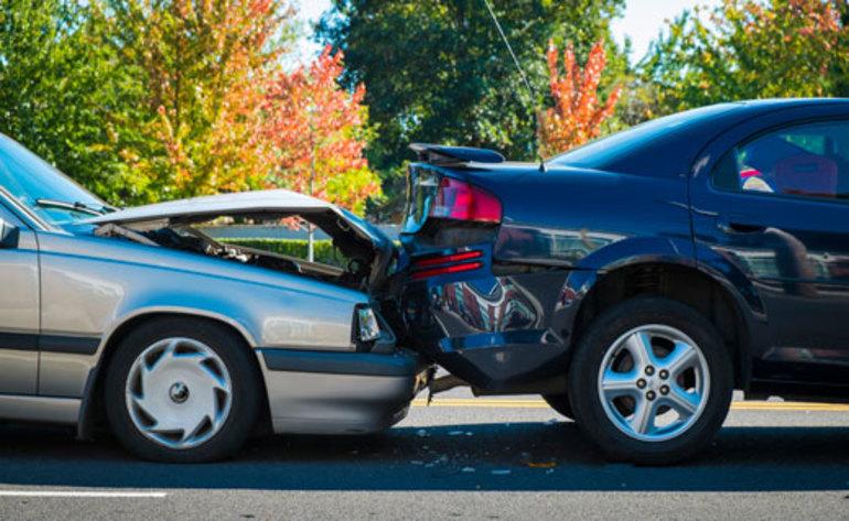 Сниться аварія на машині без участі людини: що це означає по соннику і які деталі важливі для тлумачення
