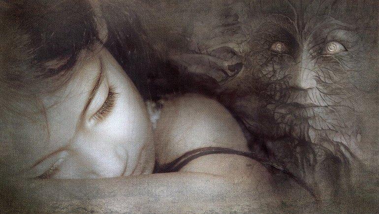 Сниться ворог: до чого бачити недруга у своїх мріях і деталі, здатні вплинути на інтерпретацію сну