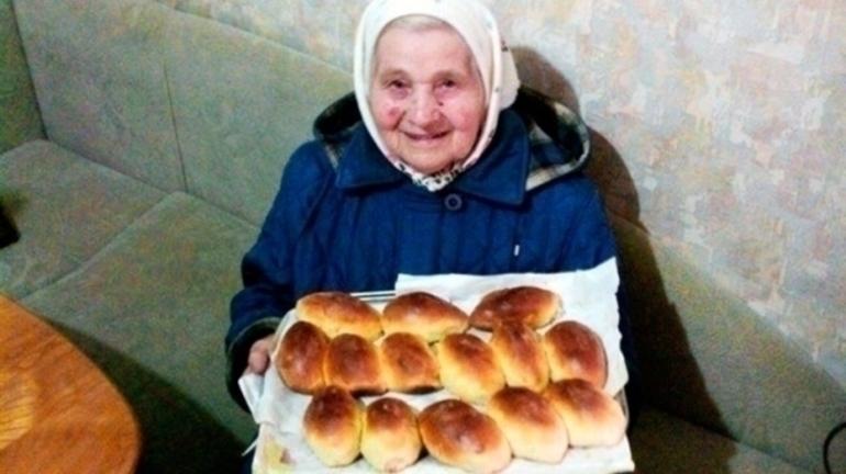 Сняться пиріжки в печеному або смаженому вигляді: приготування борошняних виробів з картоплею та м'ясом у печі уві сні