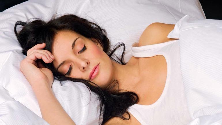Сон, де сниться людям обрив: тлумачення того, що значить по сонникам падати і стояти на краю